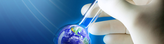 scientific_banner