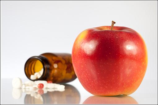 Preventive-Medicine