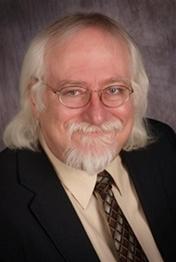 Dr. Tom Pyszczynski