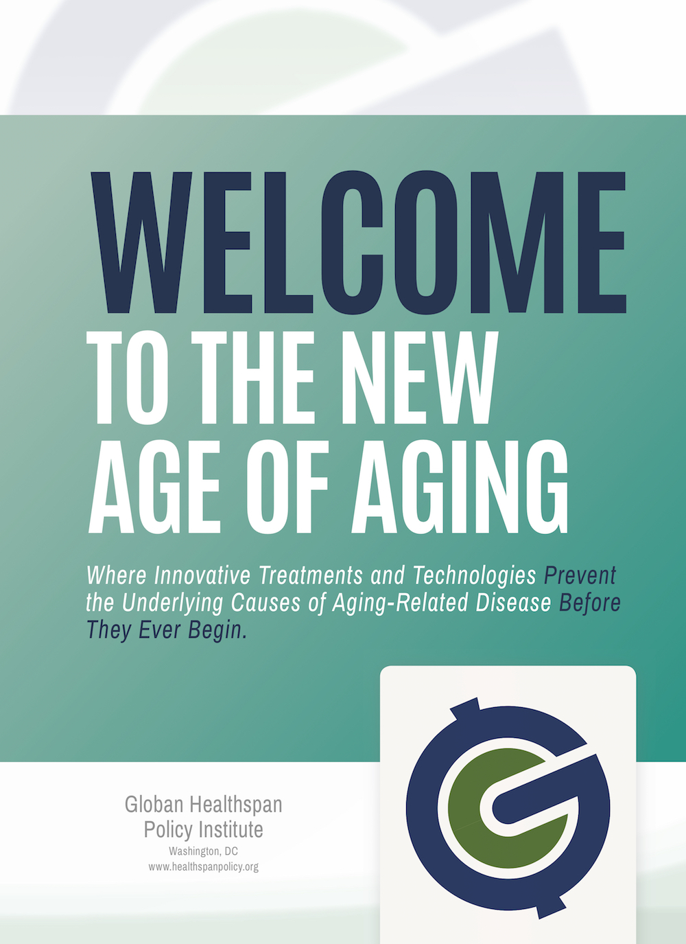 the-new-age-of-aging-cover