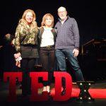 Global Healthspan Tedx